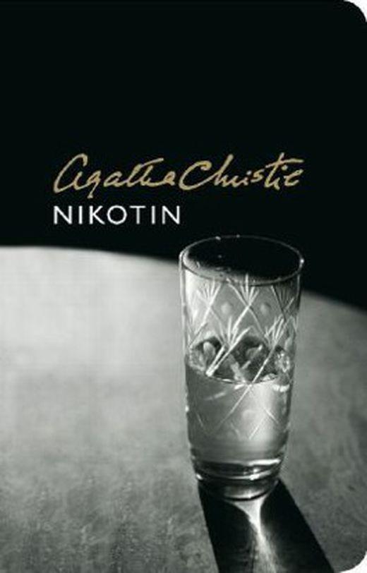 Nikotin 9783596511976 xxl