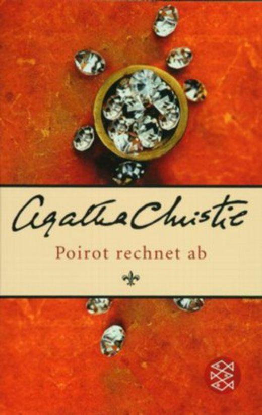Poirot rechnet ab 9783596167647 xxl
