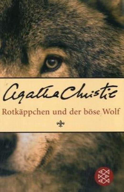 Rotkaeppchen und der boese wolf 9783596168941 xxl