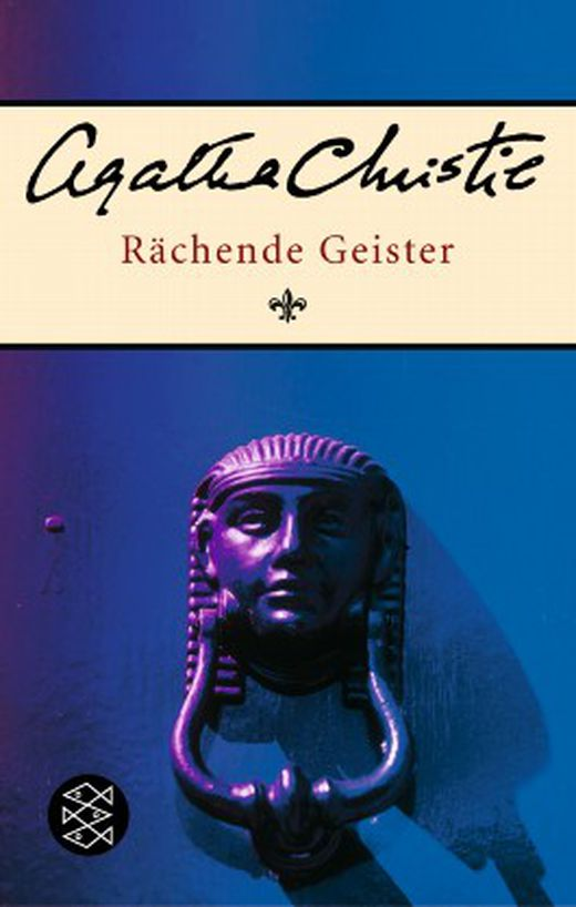 Raechende geister 9783596168347 xxl