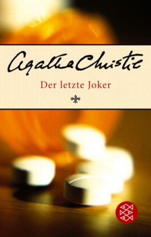 Der letzte joker 9783596168880 xxl