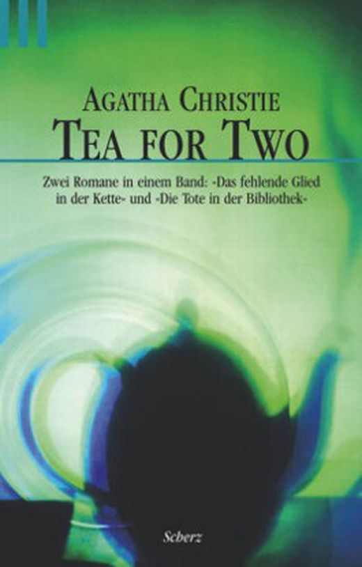 Tea for two 9783502515920 xxl