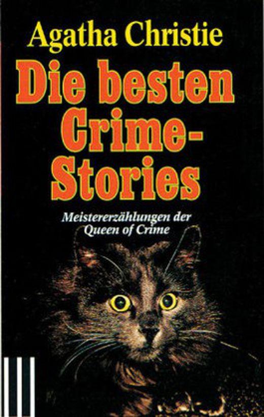 Die besten crime stories 9783502514404 xxl