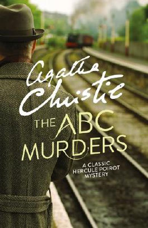 The abc murders  poirot  9780007421893 xxl
