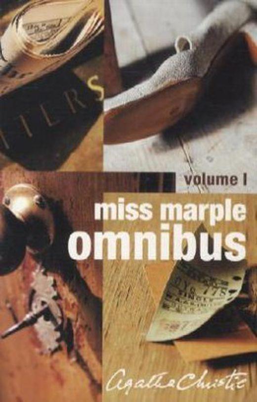 Miss marple omnibus 9780006499596 xxl