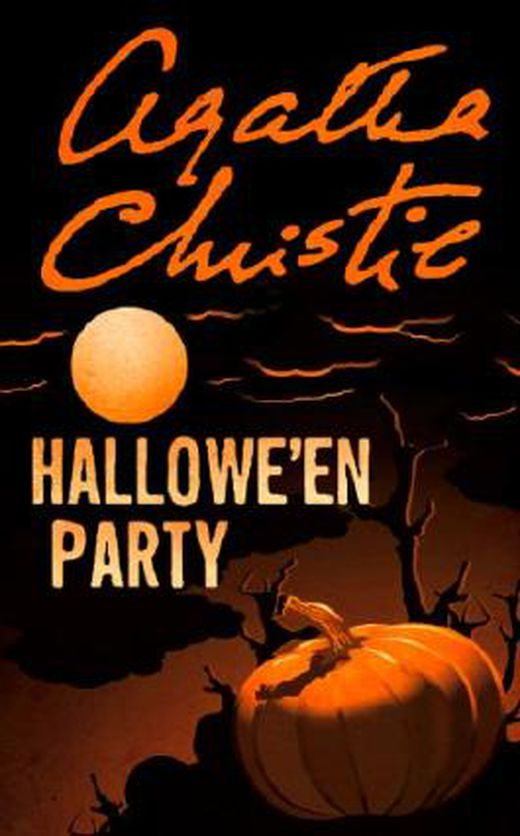 Hallowe en party  poirot  9780007422364 xxl