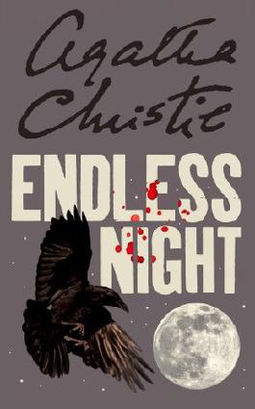 Endless night  agatha christie collection  9780007422326 xxl