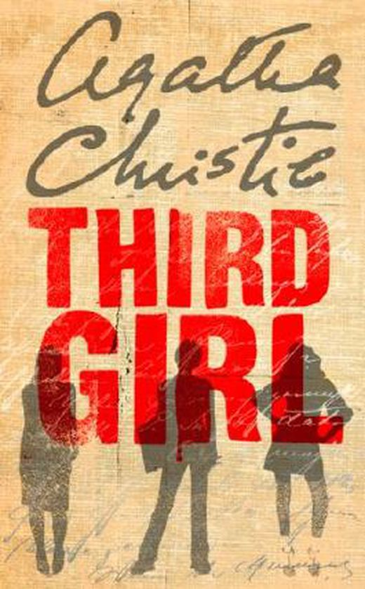Third girl  poirot  9780007422869 xxl