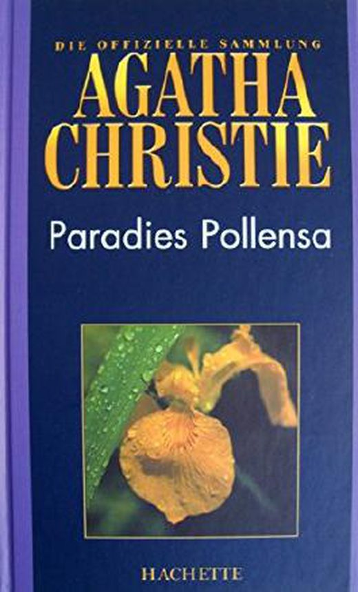 Paradies pollensa   die offizielle sammlung   b00q2vr0ja xxl