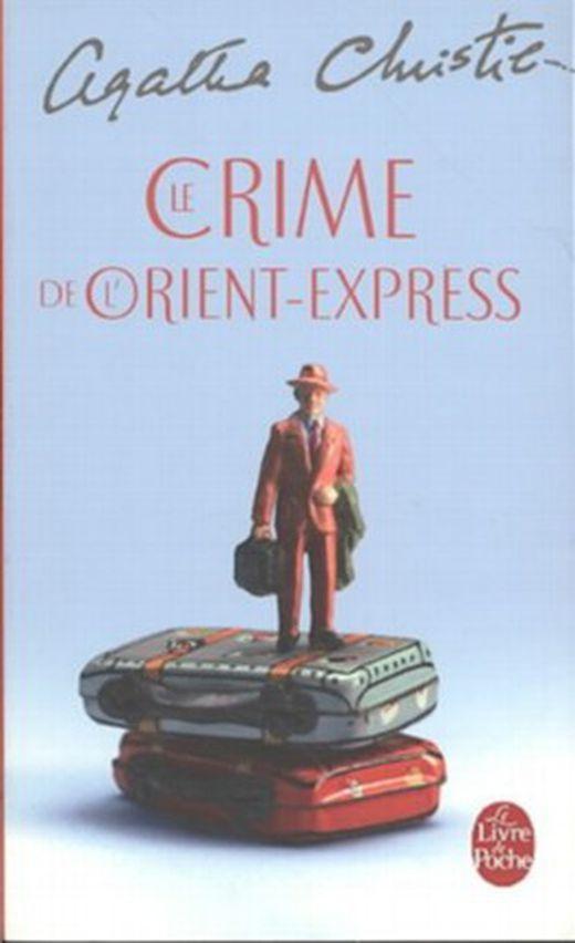 Le crime de l orient express 9782253010210 xxl