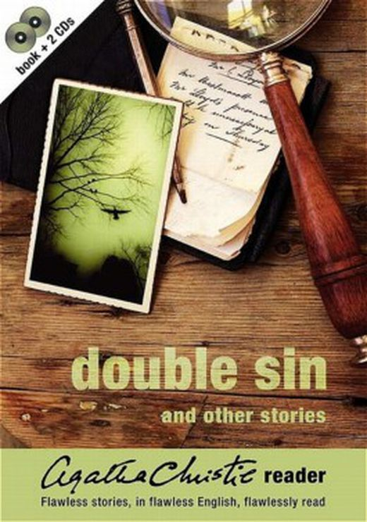 Double sin and other stories 9780007163816 xxl