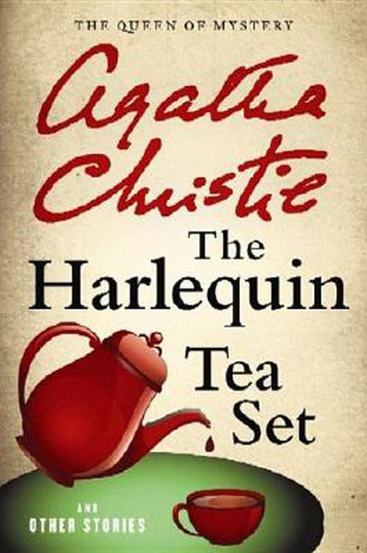 The harlequin tea set and other stories 9781611737691 xxl