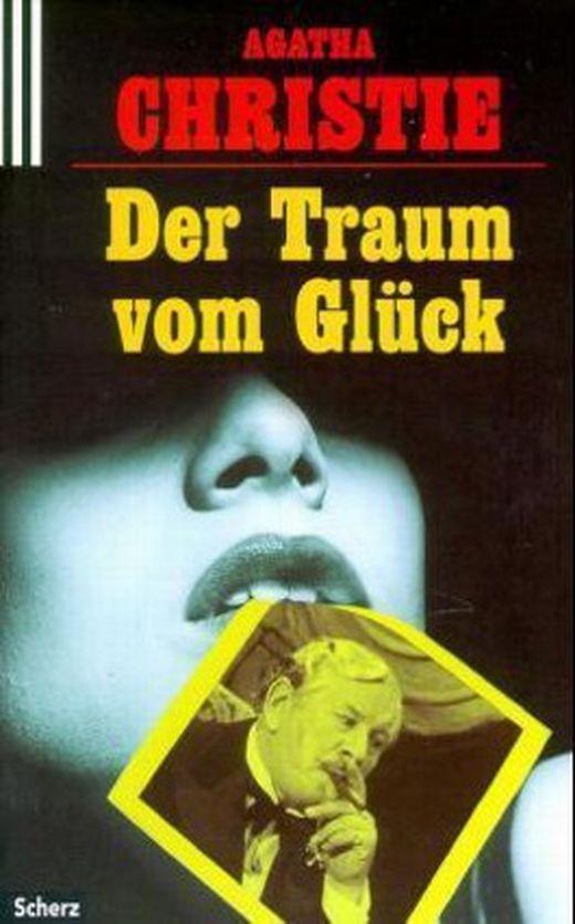 Der traum vom glueck 9783502791645 xxl