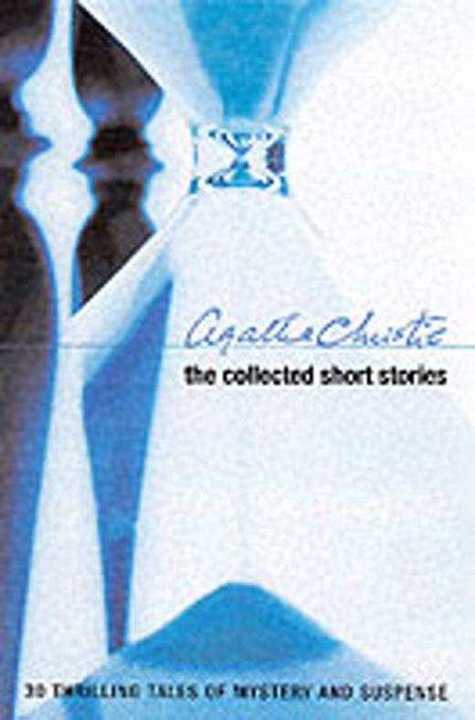 The collected short stories 9780007136810 xxl