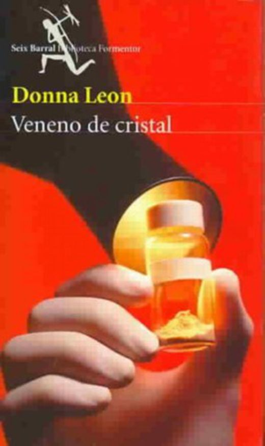 Veneno de cristal  through a glass  darkly 9788432228025 xxl