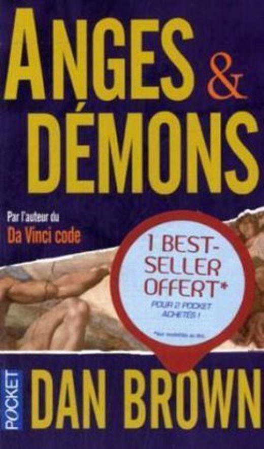 Anges   demons 9782266144353 xxl