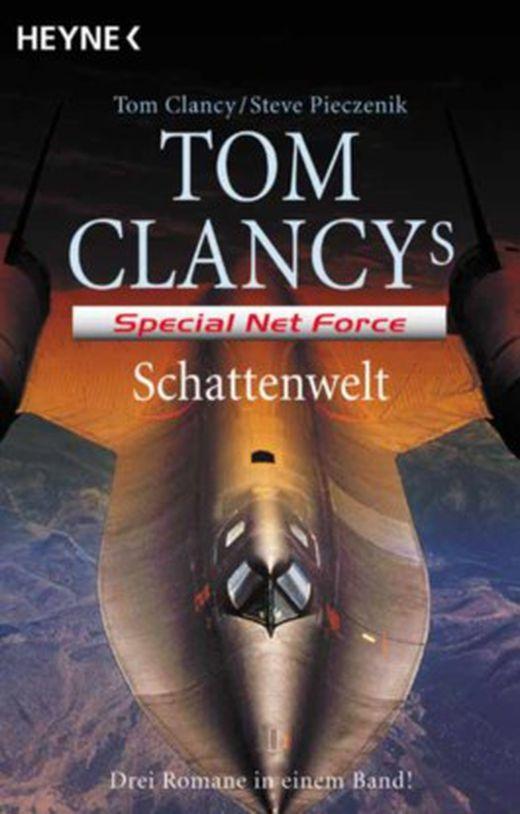 Tom clancy s special net force   schattenwelt 9783453869554 xxl
