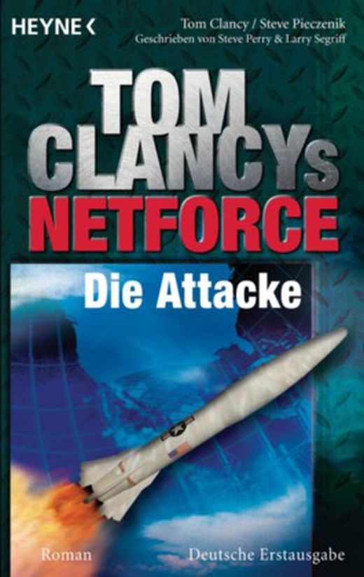 Tom clancys net force   die attacke 9783453430532 xxl
