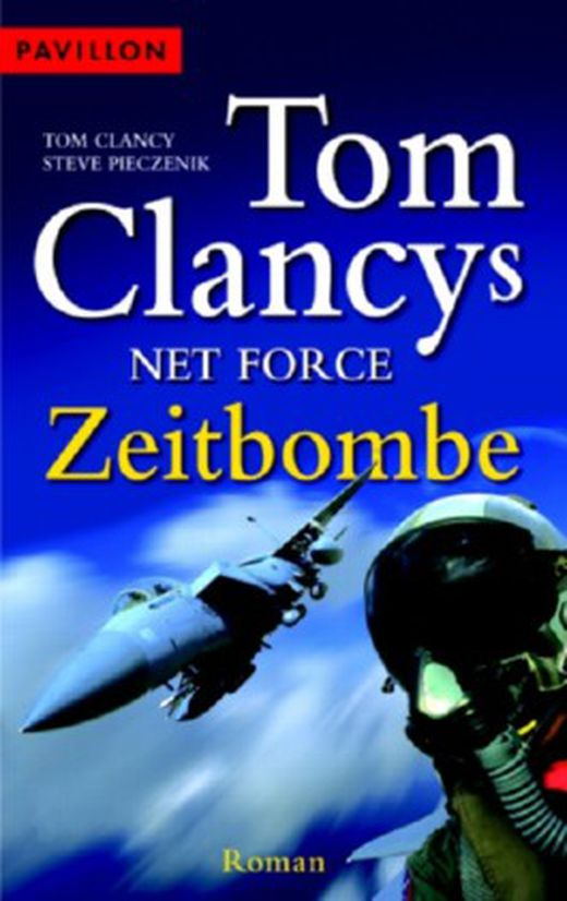 Tom clancy s net force   zeitbombe 9783453771857 xxl