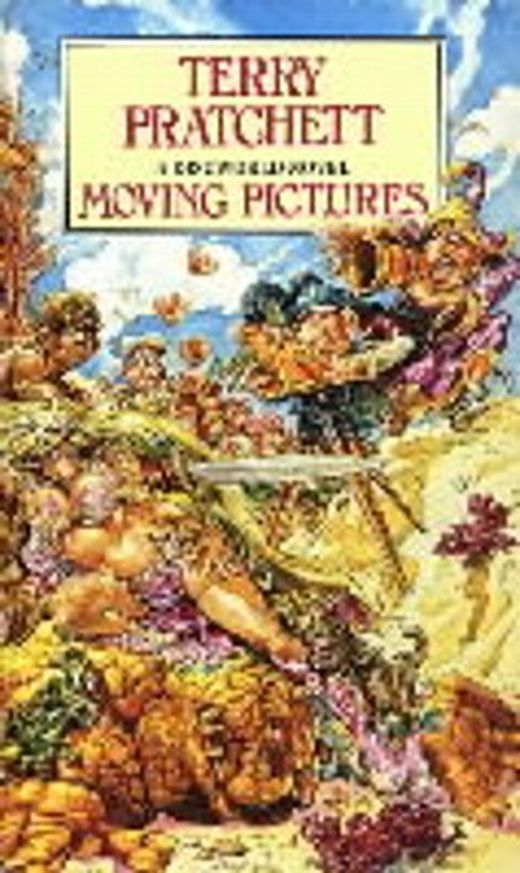 Moving pictures 9780552134637 xxl