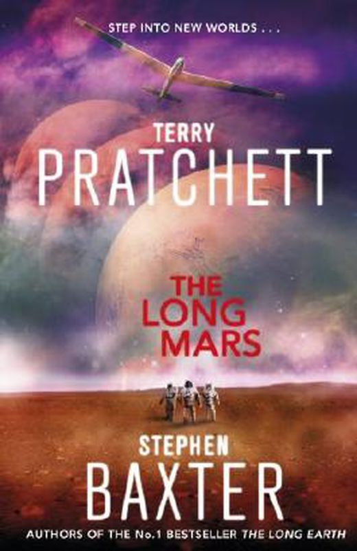 The long mars   long earth 3  9781448167630 xxl