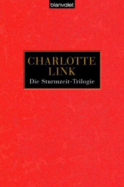 Die sturmzeit trilogie 9783764502102 xxl
