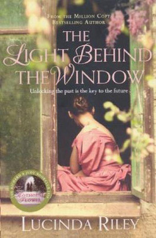 The light behind the window 9781447218425 xxl