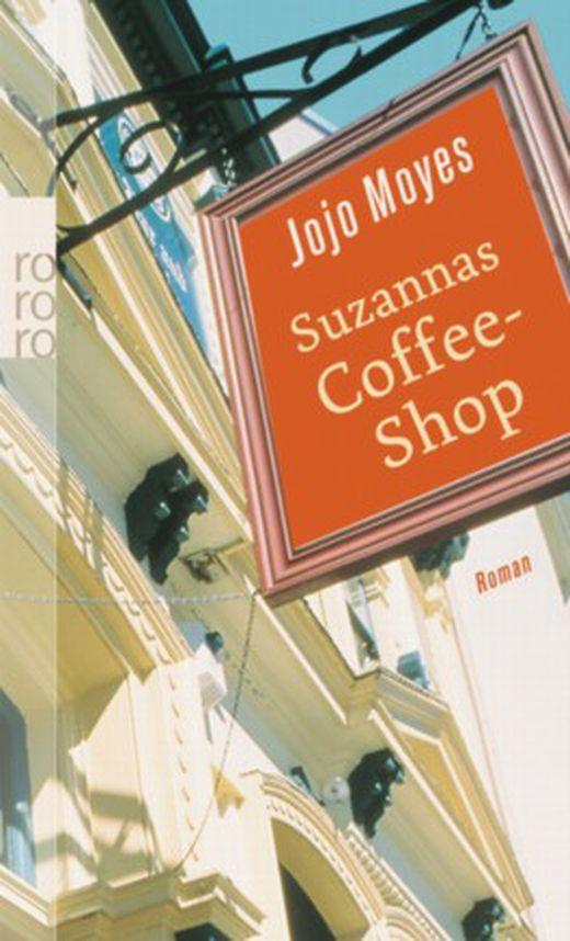 Suzannas coffee shop 9783499238123 xxl
