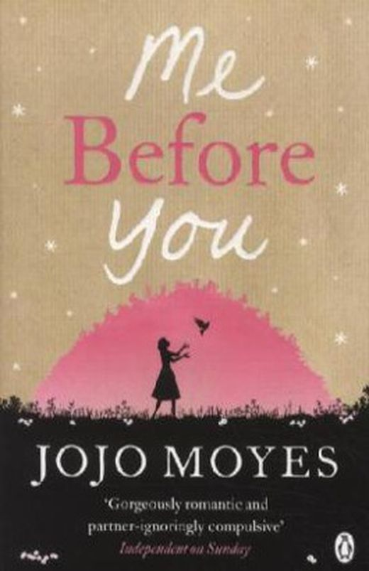 Me before you 9780718157838 xxl