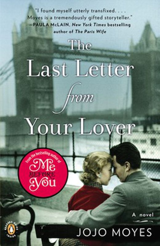 The last letter from your lover 9780143121107 xxl