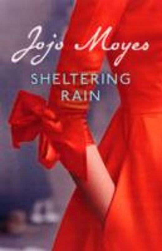 Sheltering rain 9780340960356 xxl