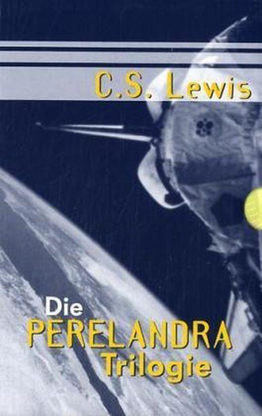 Die perelandra trilogie  3 bde  9783865061560 xxl