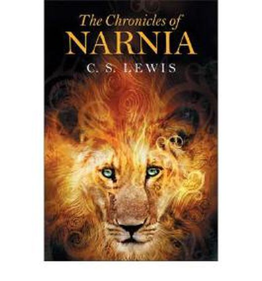 By lewis  c s   author     the chronicles of narnia  adult   narnia r  narnia r   172    oct   2001  b00j5ql6vc xxl