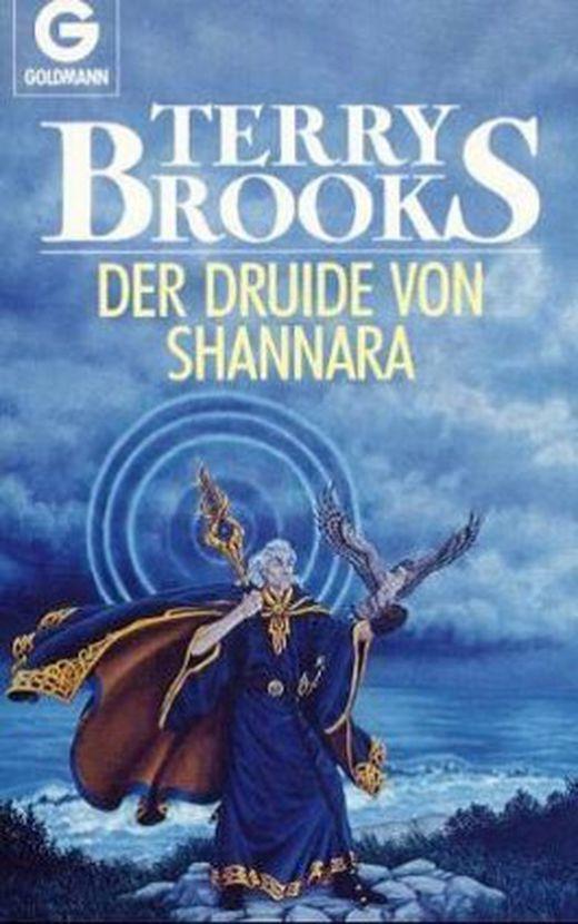 Der druide von shannara 9783442238323 xxl