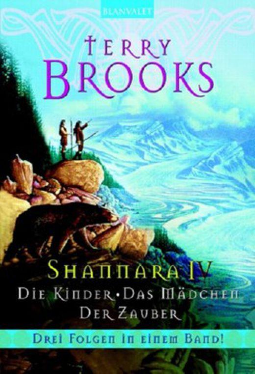 Shannara iv   9783442242962 xxl