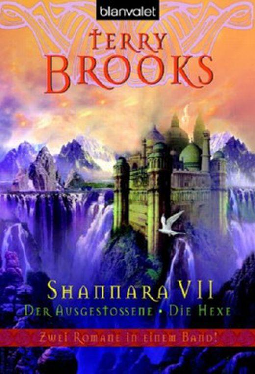 Shannara vii   9783442243402 xxl