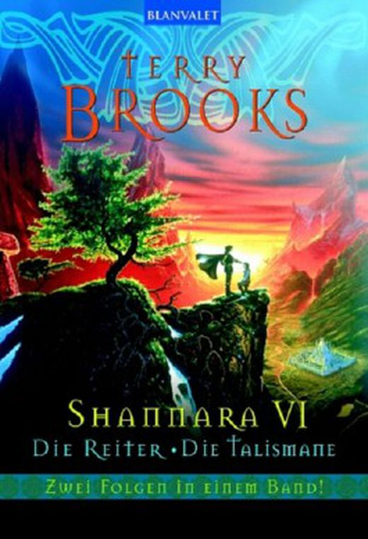 Shannara vi   9783442243105 xxl