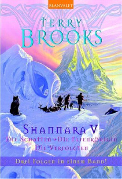 Shannara v   9783442243051 xxl