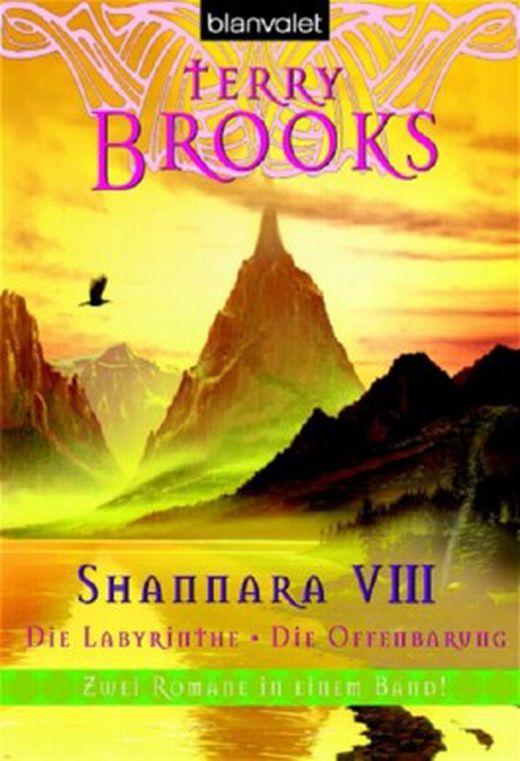 Shannara viii   9783442243815 xxl