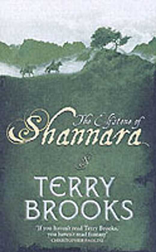 The elfstones of shannara 9781904233985 xxl