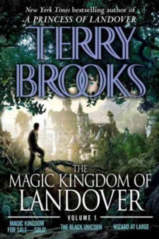 The magic kingdom of landover 9780345513526 xxl