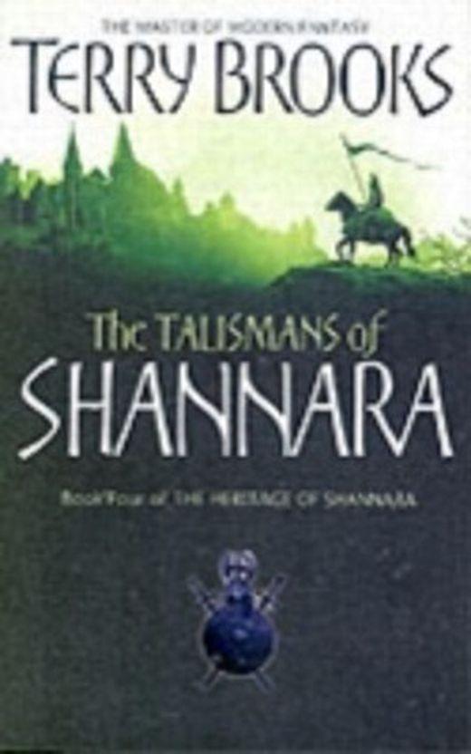 The talismans of shannara 9781841495545 xxl