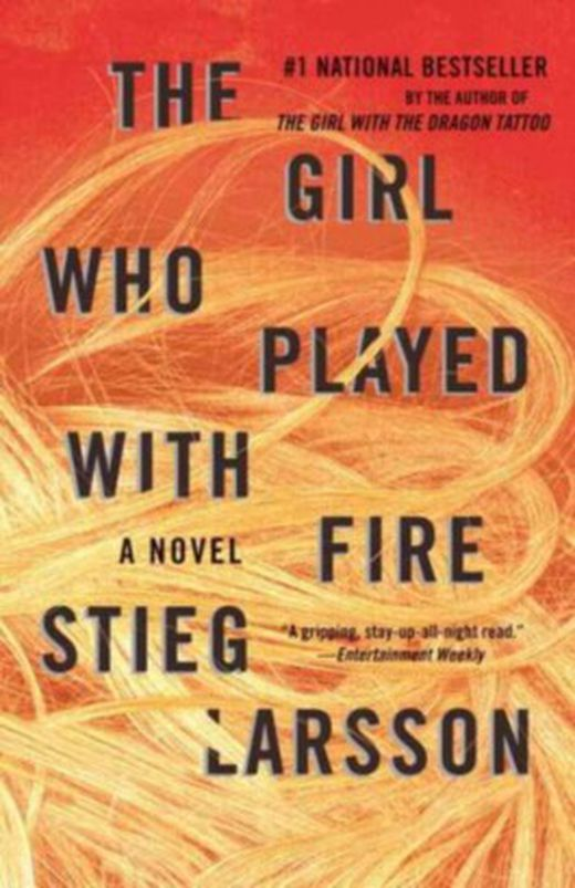 The girl who played with fire 9780307454553 xxl
