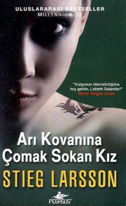 Ari kovanina comak sokan kiz  vergebung  tuerkische ausgabe 9786054456062 xxl