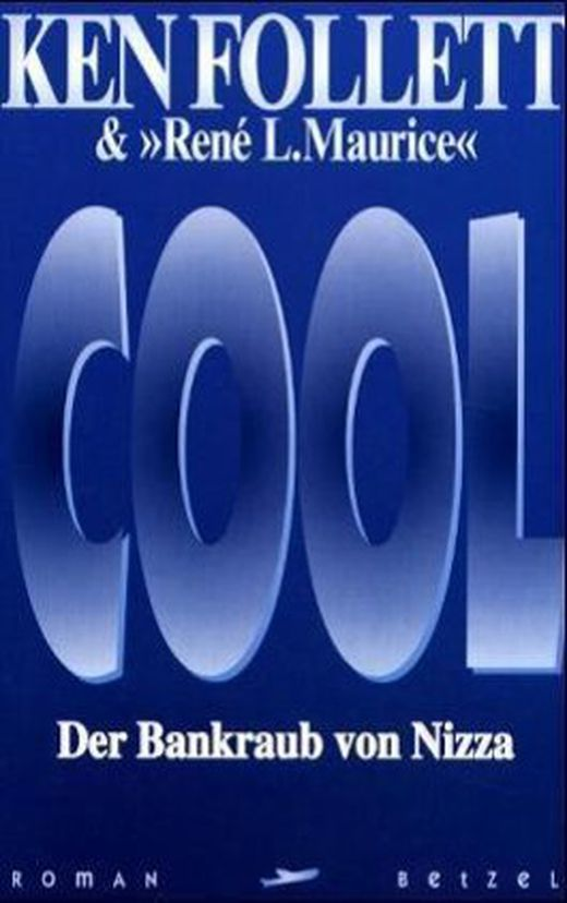 Cool 9783929017045 xxl