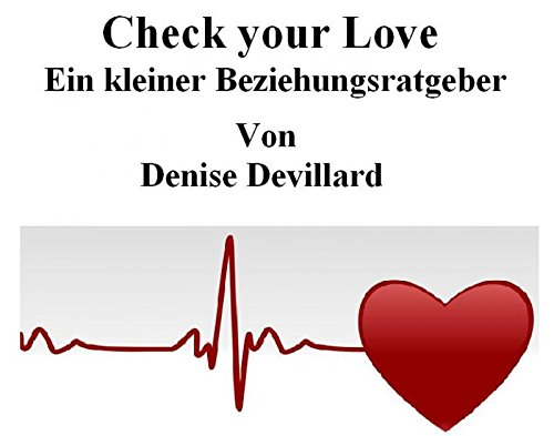 Check your Love