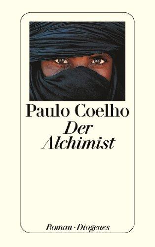 Der Alchimist