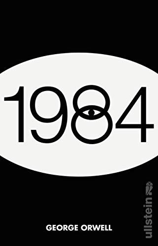 1984: in der Übersetzung von Michael Walter