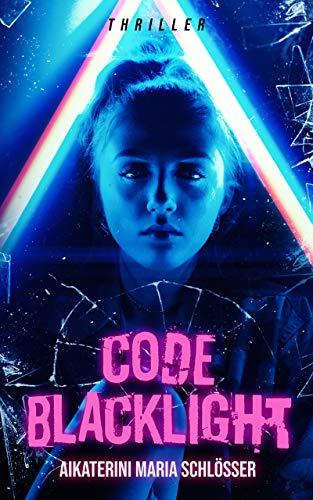 Code Blacklight