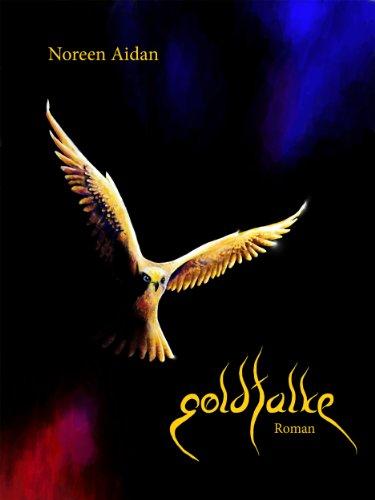 Goldfalke
